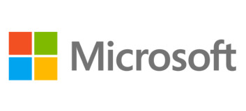 logo-microsoft-color