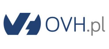 logo-ovh-pl