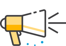 megafon-icon-hover